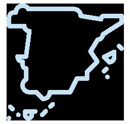 Ámbito estatal